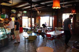 cafe-komodo-vintage-coffee-prospect1 (1)